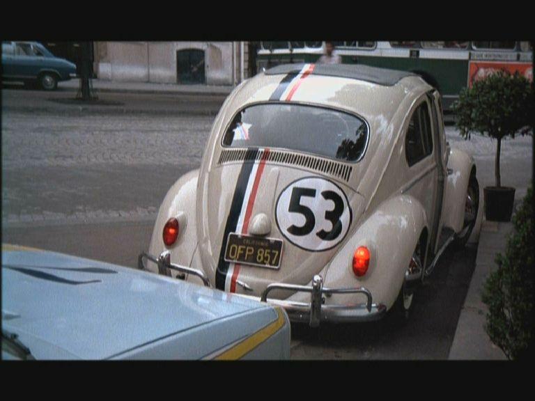 http://www.lobousland.com/images/Herbie/HGMT_Screencaps/images/MonteCArlo%20(138).jpg